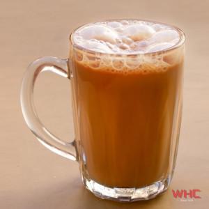 WHC-Beverages-Instant Tea-01