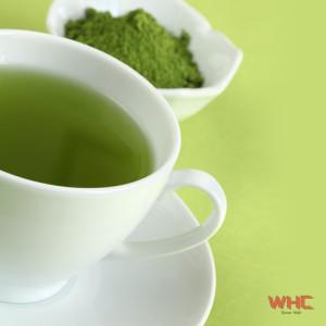 WHC-Beverages-Instant Tea-03