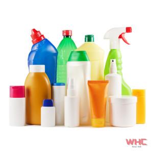 WHC-Ink&Coatings-Plastics