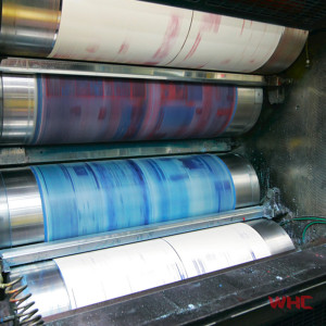WHC-Ink&Coatings-SpecialtyNewsInk-01