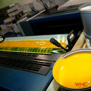 WHC-Ink&Coatings-SpecialtyNewsInk-03