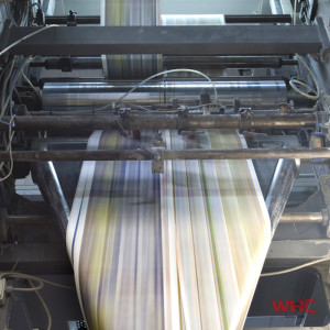 WHC-Ink&Coatings-SpecialtyNewsInk-04