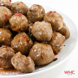 WHC-MeatProcessing-Meatballs
