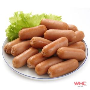 WHC-MeatProcessing-Sausages&Ham
