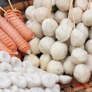 WHC-MeatProcessing-Surimi