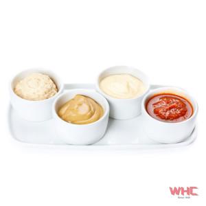 WHC-Savoury-DipMixes