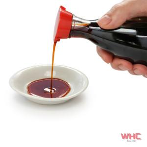 WHC-Savoury-Sauces