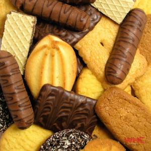 WHC-SnacksSeasoning-Biscuits&Wafers