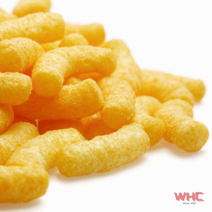 WHC-SnacksSeasoning-ExtrudedChips-01