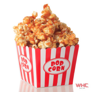 WHC-SnacksSeasoning-Popcorn
