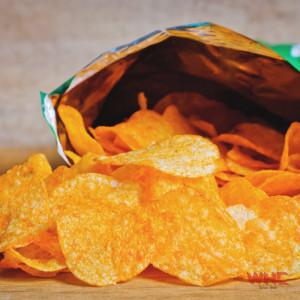 WHC-SnacksSeasoning-PotatoChips