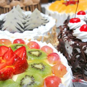 WHC-Sweets&Confc-Cakes