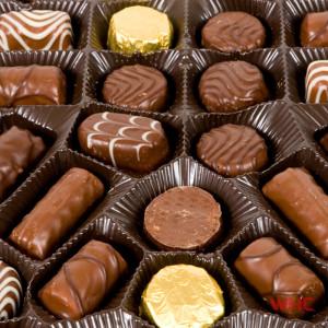 WHC-Sweets&Confc-Chocolate